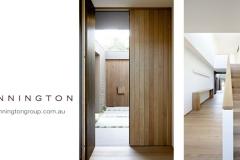 stonnington-bayst-6