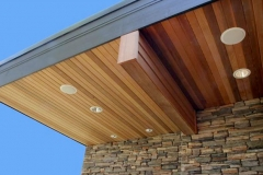 cedar_cladding_roof