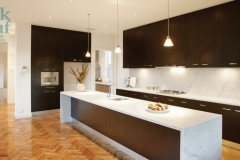 oakleaf-floor-nungernerst-balwyn-kitchen
