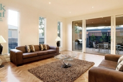oakleaf-floor-nungernerst-balwyn-lounge