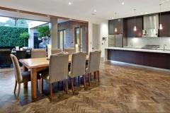 oakleaf-floor-wynetteave-balwyn-dining