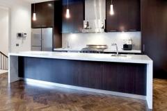 oakleaf-floor-wynetteave-balwyn-kitchen (3)