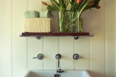 bathroom_panelling (1)