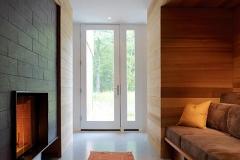 cedar-panelling-2 (1)