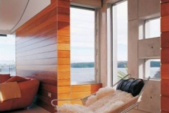 cedar-panelling-3_0 (1)