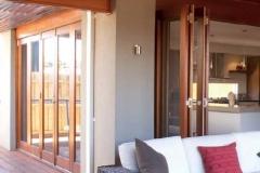 cedar-panelling-4