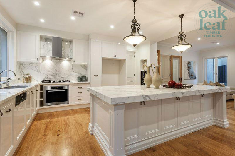 oakleaf-floor-monashave-balwyn-kitchen