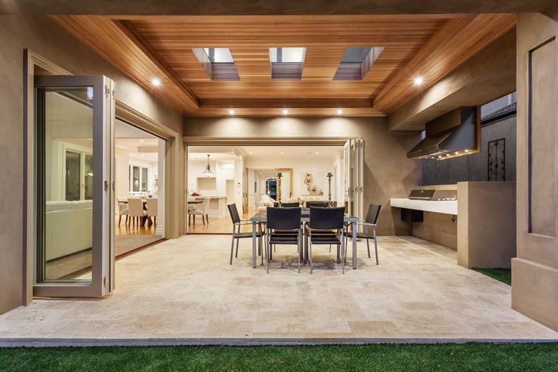 oakleaf-floor-monashave-balwyn-outdoor