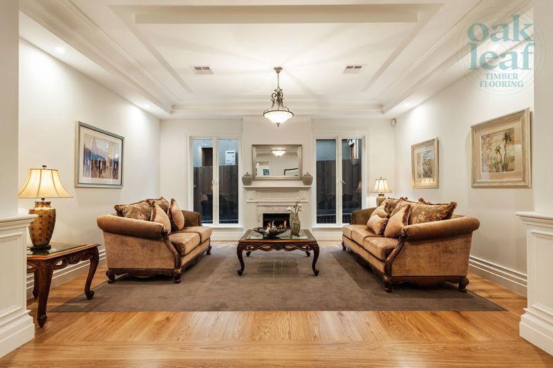 oakleaf-floor-monashave-balwyn-sitting