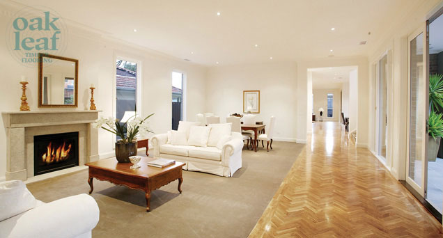 oakleaf-floor-nungernerst-balwyn-living