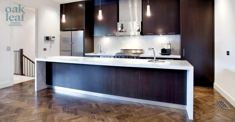 oakleaf-floor-wynetteave-balwyn-kitchen