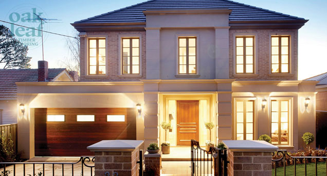 oakleaf-floors-nungernerst-balwyn